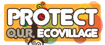 Protect_our_EcoVillage